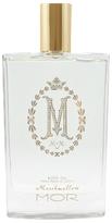 MOR Body Oil 100ml - Marshmallow
