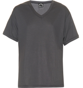 The Upside Ty short sleeve top