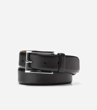 Cole Haan Warner 32mm Belt