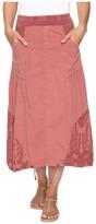 XCVI Susie Skirt Women's Skirt