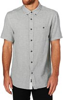 Quiksilver Waterfalls Shirts