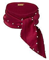 Mignonne Gavigan Twilly Pearl Neck Tie