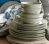 Pottery Barn Cambria Soup Bowl, Set of 4