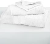 Sunham CLOSEOUT! Supreme Bath Towels Collection, 100% Cotton