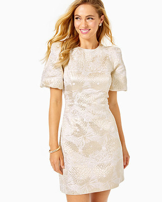 Lilly Pulitzer Ailani Shift Dress