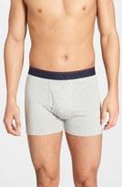 Polo Ralph Lauren Supreme Comfort 2-Pack Boxer Briefs