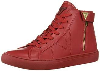 GUESS Men's BAGO Sneaker