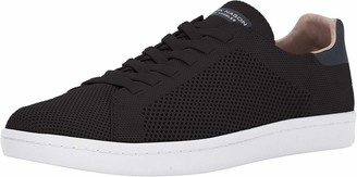 Mark Nason Los Angeles Men's Bryson Fashion Sneaker