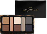Call Of The Wild Amazonian Clay 8-Shadow Collector's Palette