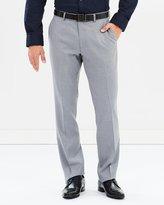 TAROCASH Donahue Stretch Pants