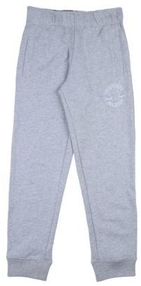 Converse Casual trouser