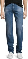 Joe's Jeans Classic Straight-Leg Jeans, Christopher