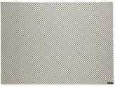 "Chilewich 14"" x 19"" Basketweave Woven Vinyl Placemat"