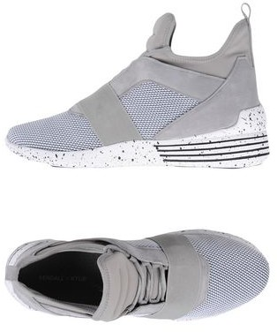 KENDALL + KYLIE High-tops & sneakers