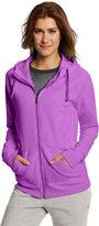Champion Fleece Full-Zip Hoodie