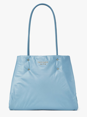 Kate Spade Everything Puffy Large Tote