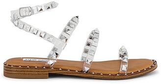 Steve Madden Travel Sandal