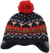 Catimini Hats - Item 46424519