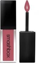 Smashbox Always On Matte Liquid Lipstick - Dream Huge