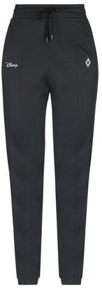 MARCELO BURLON x DISNEY Casual trouser