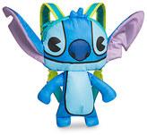 Disney Stitch MXYZ Backpack