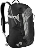 Lowe alpine Strike 24L Backpack