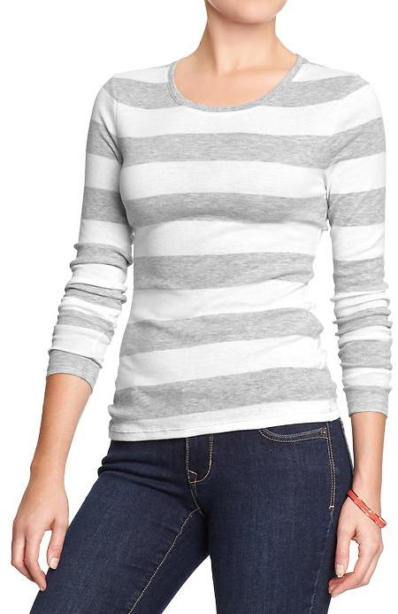 Old Navy Women's Perfect Tees