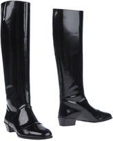 Roger Vivier Boots