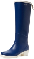 Aigle Women's Miss Juliette Rain Boot