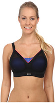 Shock Absorber Active Shaped Support Sports Bra S015F