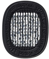 Diptyque 'Ambre' Electric Diffuser Cartridge
