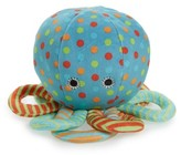 Jellycat Infant Octopus Chime