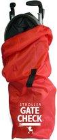 J L Childress Gate Check Air Travel Bag for Umbrella Strollers