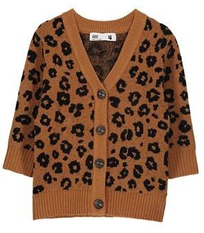 Cotton On Girls 2T-10 Coco Cardigan