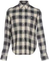 Maison Margiela Shirts - Item 38635505