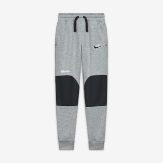 Nike Big Kids' (Boys') Pants