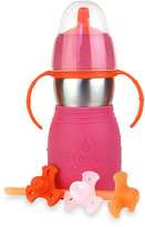 Kid Basix The Safe Sippy2TM 11 oz. Sippy Cup
