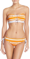 Tommy Bahama Sportif Hipster Bikini Bottom