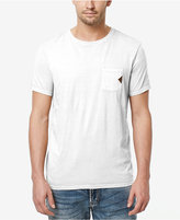 Buffalo David Bitton Men's Cotton Taluk T-Shirt