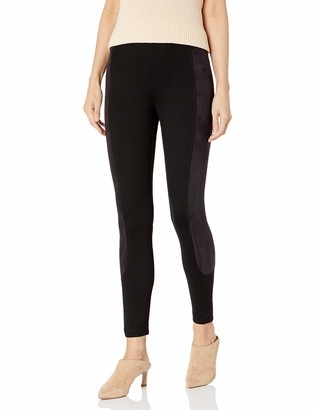 Lysse Women's Misses Jonna Legging