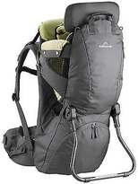 Kathmandu Karinjo Child Carrier v2 Adjustable Harness Toddler Backpack New