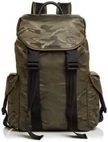 KENDALL + KYLIE Jordyn Nylon Backpack