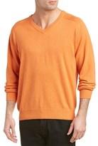 Eidon Hills Eiden Hills V-neck Sweater.