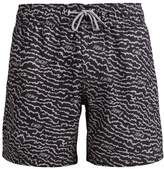 Bench Swimming shorts black beauty