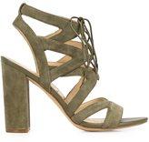 Sam Edelman 'Yardley' sandals