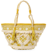 Antik Batik Belly 1 Medium Tote