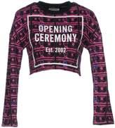 Opening Ceremony Sweatshirts - Item 12034764