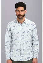 Rodd & Gunn Turnbull Park Shirt