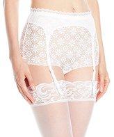 Jezebel Women's Lulu Garter Belt