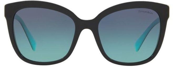 Tiffany & Co. TF4150 437588 Sunglasses
